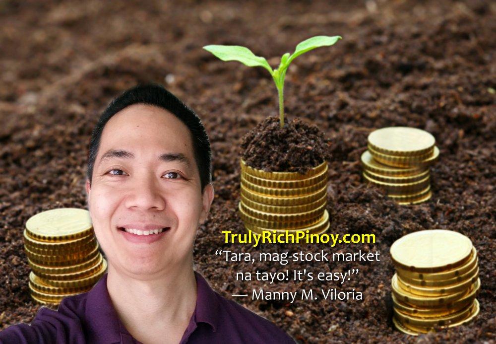 stock-market-easy-manny-viloria