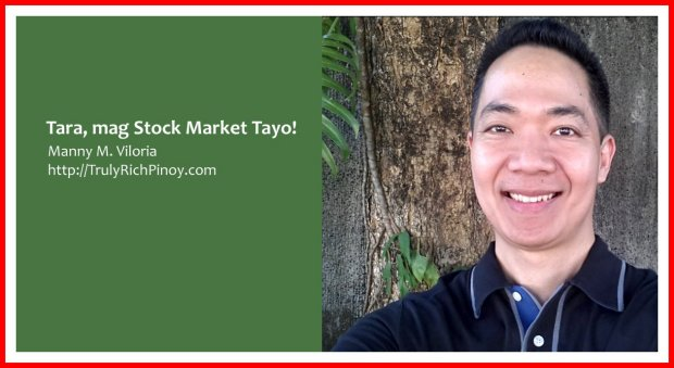 620-truly-rich-pinoy-manny-viloria