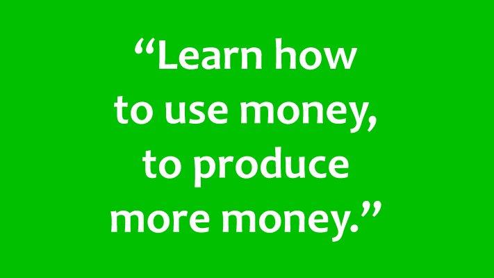 money-produce-money-20140805