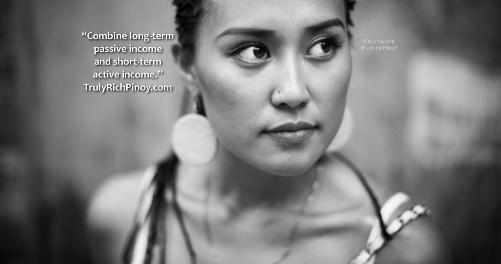 truly-rich-pinoy-combine-mulat